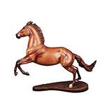 Breyer Babyflo Horse