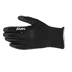 Horze Winter Work Gloves