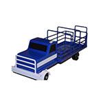 Little Buster Cattle Truck