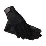SSG Winter Glove with Gripper