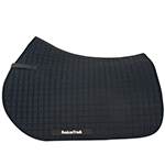 "Back on Track Therapeutic All Purpose Saddle Pad 19"" X 23"""
