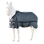 Noble Outfitters Guardsman Turnout Blanket 340