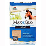 Manna Pro Max-E-Glo Meal 40lb