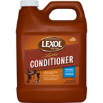 Lexol Leather Conditioner 1 Liter