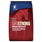 GroStrong Granular Horse Minerals 25-Lbs