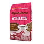 Muenster Milstone Horse Feed Athlete