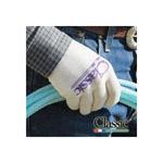 Classic Deluxe Roping Glove