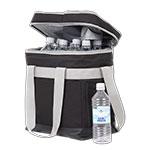 Classic Equine Cooler Bag