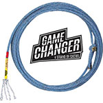 Cactus Ropes Left Hand Game Changer 4 Strand Heel Rope 36