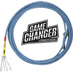 Cactus Ropes Game Changer 4 Strand Heel Rope 36