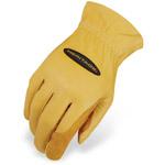 Heritage Ranch Work Glove