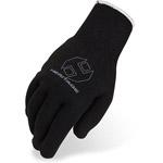 Heritage ProGrip Roping Glove 12 Pack