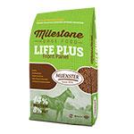 Muenster Milstone Horse Feed Life Plus