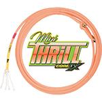 Cactus Ropes Mini Thrill CoreTX Head Rope