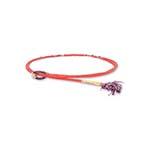 Rattler Red Racer Piggin String