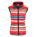 STS Ranchwear The Sealy Vest