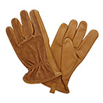 STS Two Tone Gloves