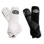 Professional Choice VenTECH Elite Sports Medicine Boots