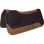 "Biofit Correction Saddle Pad from Classic Equine 30"" X 30"""