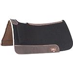 BioFit Shim Saddle Pad from Classic Equine