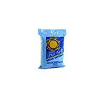 United Salt Corporation Water Softener Crystals 50 lb Bag