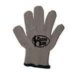 Cactus Ropes Kids Glove Bundle