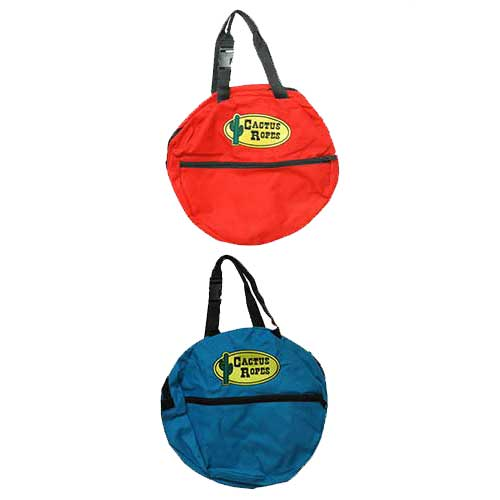 Kid Rope and Rope Bag Gift Set by Cactus Ropes