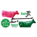 Smarty Junior All Around Package
