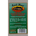 Ranch House Trace Mineralized Salt Brick – Ranch House